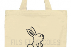 2020_easter_lapin2