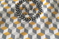 CO_EMO