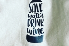 TB_SaveWater_Bouteille